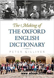 waptrick.com The Making of the Oxford English Dictionary