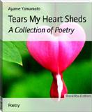 waptrick.com Tears My Heart Sheds