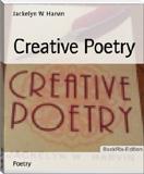 waptrick.com Creative Poetry