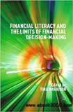 waptrick.com Financial Literacy and the Limits of Financial Decision Making