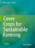 waptrick.com Cover Crops For Sustainable Farming