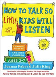 waptrick.com How To Talk So Little Kids Will Listen