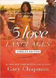 waptrick.com The 5 Love Languages Singles Edition