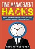 waptrick.com Time Management Hacks