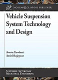 waptrick.com Vehicle Suspension System Technology And Design