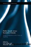 waptrick.com Public Goods versus Economic Interests