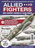 waptrick.com Allied Fighters Of Ww2