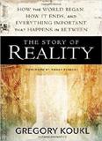 waptrick.com The Story Of Reality