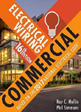 waptrick.com Electrical Wiring Commercial 16th Edition