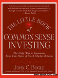 waptrick.com The Little Book of Common Sense Investing