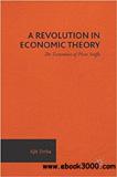 waptrick.com A Revolution in Economic Theory The Economics of Piero Sraffa