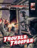 waptrick.com Commando 5022 Trouble Trooper