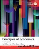 waptrick.com Principles of Economics Global Edition 12th Edition