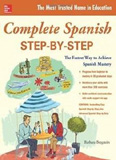waptrick.com Complete Spanish Step by Step