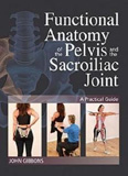 waptrick.com Functional Anatomy Of The Pelvis And The Sacroiliac Joint A Practical Guide