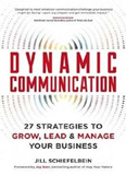 waptrick.com Dynamic Communication 27 Strategies to Grow Lead and Manage Your Business