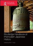 waptrick.com Routledge Handbook Of Premodern Japanese History