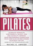 waptrick.com Pilates 20 Minute Workouts For Strength Weight Loss And Flexibility
