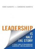 waptrick.com Leadership Is Half The Story