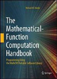 waptrick.com The Mathematical Function Computation Handbook