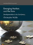 waptrick.com Emerging Markets And The State Developmentalism In The 21st Century