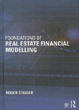 waptrick.com Foundations Of Real Estate Financial Modelling