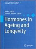 waptrick.com Hormones In Ageing And Longevity