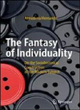 waptrick.com The Fantasy Of Individuality