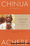 waptrick.com Chinua Achebe Collected Poems
