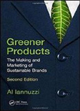 waptrick.com Greener Products The Making And Marketing Of Sustainable Brands Second Edition