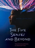 waptrick.com The Five Senses And Beyond The Encyclopedia Of Perception