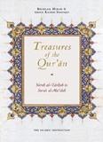 waptrick.com Treasures of the Quran Surah al Fatihah to Surah al Mai dah