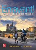 waptrick.com En Avant Beginning French 2nd Edition
