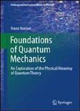 waptrick.com Foundations Of Quantum Mechanics