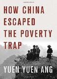 waptrick.com How China Escaped the Poverty Trap