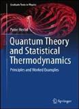 waptrick.com Quantum Theory And Statistical Thermodynamics
