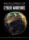 waptrick.com Encyclopedia Of Cyber Warfare