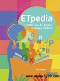 waptrick.com ETpedia 1000 Ideas for English Language Teachers