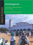 waptrick.com Kimbanguism An African Understanding Of The Bible