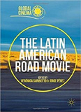 waptrick.com The Latin American Road Movie