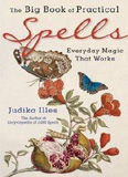 waptrick.com Dangerousthe Big Book Of Practical Spells Everyday Magic That Works