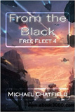 waptrick.com From the Black