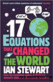 waptrick.com Seventeen Equations that Changed the World