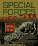 waptrick.com Special Forces Fitness Training