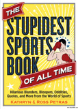 waptrick.com The Stupidest Sports Book of All Time