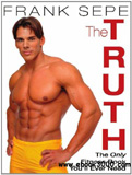 waptrick.com The Truth The Only Fitness Book You Will Ever Need