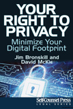 waptrick.com Your Right To Privacy Minimize Your Digital Footprint