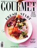 waptrick.com Australian Gourmet Traveller February 2018