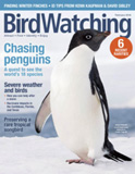 waptrick.com BirdWatching USA January February 2018