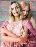 waptrick.com British Vogue February 2018
